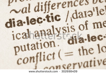 stock-photo-definition-of-word-dialectic-in-dictionary-302698409